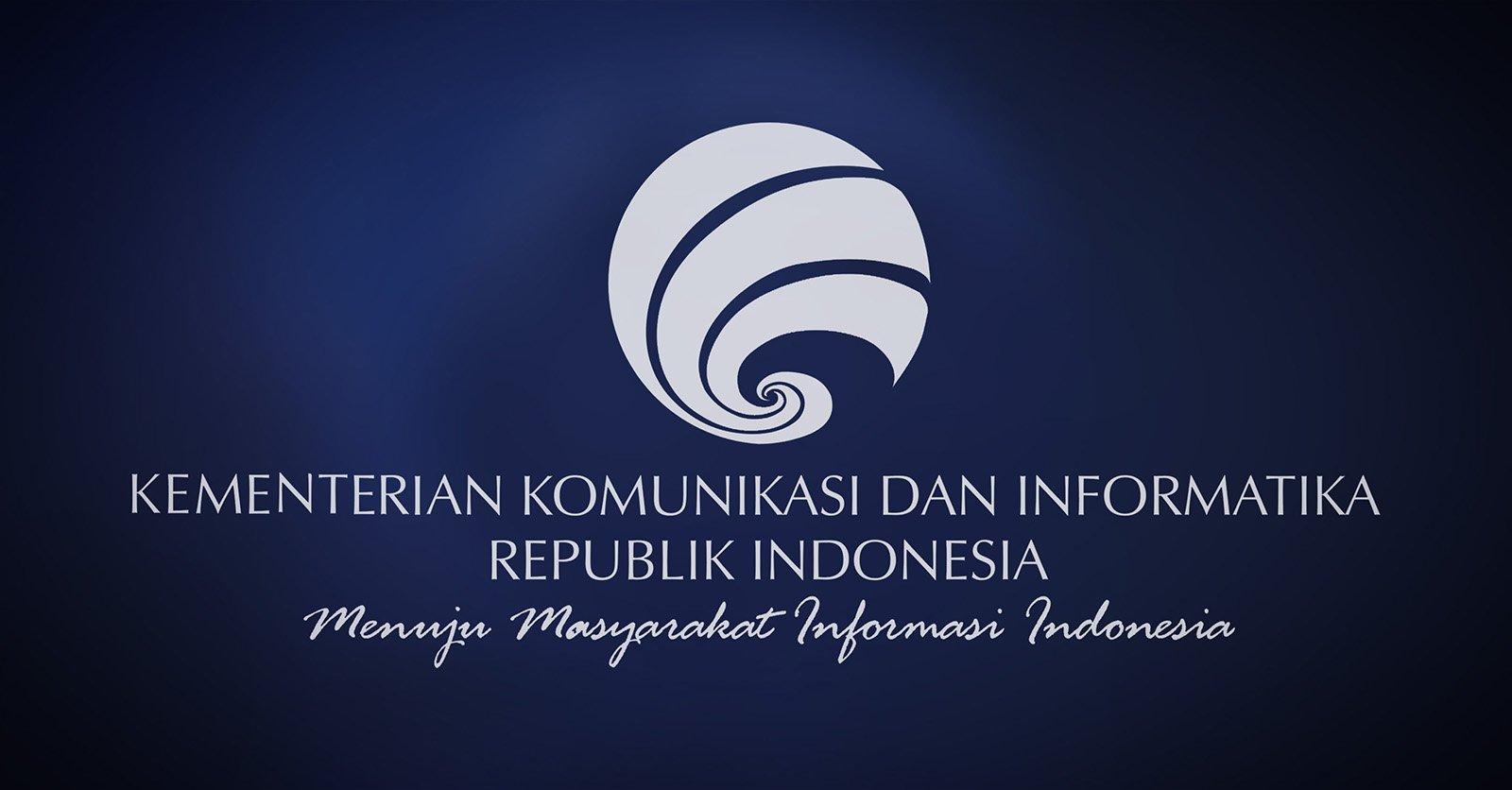 Hoaks TNI-POLRI Gunakan serangan bom udara di Nduga Papua