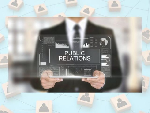 Public Relations: New Normal, New Style
